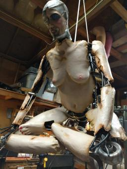 The Sexbots Are Revolting WIP (6)