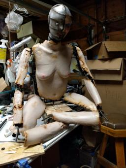 The Sexbots Are Revolting WIP (7)